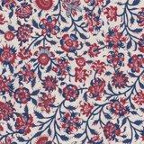 Dutch Heritage Gujarat ecru_