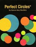 Perfect Circles_