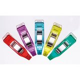 Clover Mini Wonder Clips 50 stuks_
