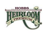 Hobbs 80/20_
