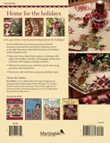 Simple Christmas Tidings, Kim Diehl_
