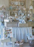 Tilda's Seasonal Ideas Collection, Tone Finnanger_