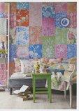 Tilda Sewing by Heart, Tone Finnanger_