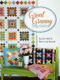 Great Granny Squared, Lori Holt_