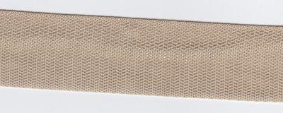 Tassenband tan 40mm