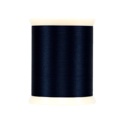 Superior Threads MicroQuilter 7020 Dark Blue