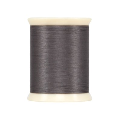 Superior Threads MicroQuilter 7008 Gray
