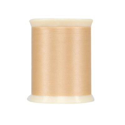 Superior Threads MicroQuilter 7006 Champagne