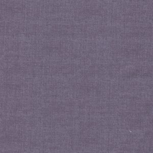 Makeower Linen Texture Heather