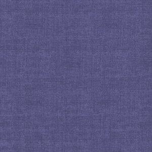 Makeower Linen Texture Violet
