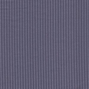 Makeower 2020 Trinkets paars streepje