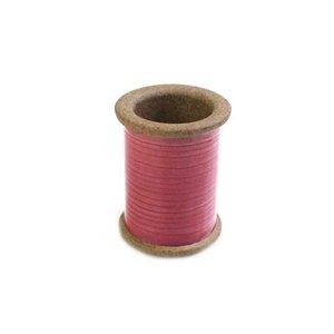 Cohana Hasani magnetische spoel roze
