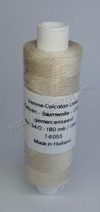 Venne Colcoton 7-6055 Zeezand