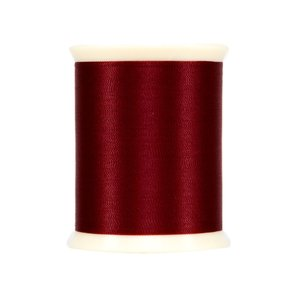 Superior Threads MicroQuilter 7015 Red