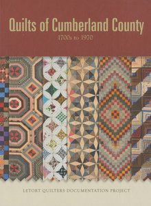 Quilts of Cumberland County
